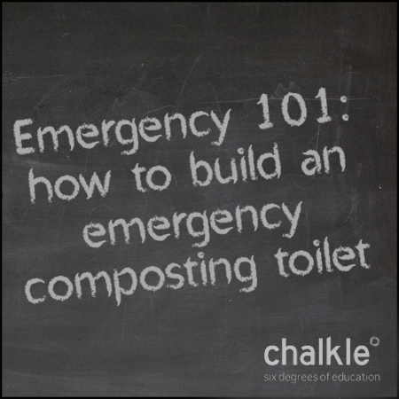 Emergency_101___how_to_build_an__emergency__composting_toilet